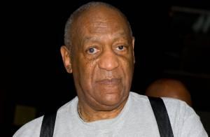 Bill Cosby accusé de viols : Une victime sort de son anonymat et dénonce la star