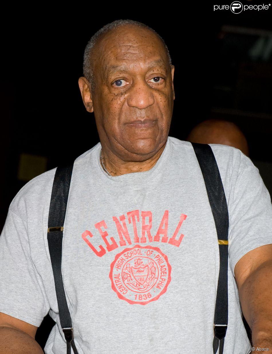 Bill Cosby à l'honneur lors du Marian Anderson Award Gala au Kimmel Center for the Performing Arts à PhiladelphiE, le 6 avril 2010