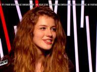 The Voice 4 : Manon Palmer et Hiba Tawaji triomphent, Nög sauvé in extremis