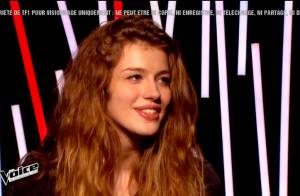 The Voice 4 : Manon Palmer et Hiba Tawaji triomphent, Nög sauvé in extremis