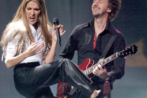 Céline Dion : Colère, stupeur, émotion... son staff congédié !