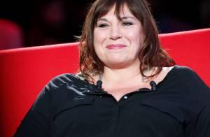 Michèle Bernier : Introspection et révélations face à Marc-Olivier Fogiel
