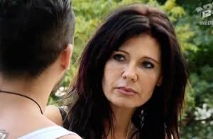 Les Anges 7 - Nathalie et Vivian, la rupture : Révélations, insultes et larmes