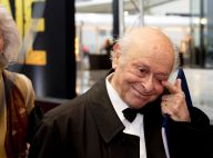 Anne Frank : Mort de son cousin Buddy Elias, son dernier parent