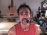 Andy Fraser : Mort à 62 ans du rockeur anglais, membre du groupe culte Free