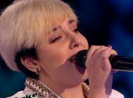 The Voice 4 - Elvya : Son changement de look radical moqué !