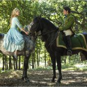 Sorties cinéma : La nouvelle Cendrillon et la ''Diversion'' de Will Smith