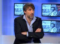 Félicien de ''Loft Story 2'' : Il révèle son salaire dix ans après... en francs !