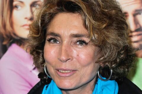 Marie-Ange Nardi, agacée : ''J'ai été traitée de façon peu respectueuse''