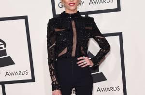 Giuliana Rancic (Fashion Police) répond aux odieuses remarques sur son poids