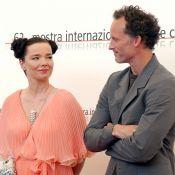Björk traînée en justice par son ex : ''Elle accapare notre fille Isadora''