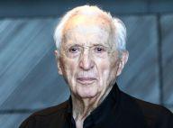 Pierre Soulages cambriolé : Le peintre de 95 ans victime d'une imposture