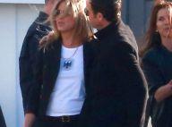 Robert Downey Jr., ses 50 ans : Jennifer Aniston et Gwyneth Paltrow in love