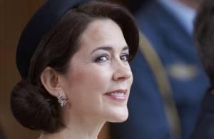 Princesse Mary : Son amie excentrique débarque dans le plus trash des shows télé