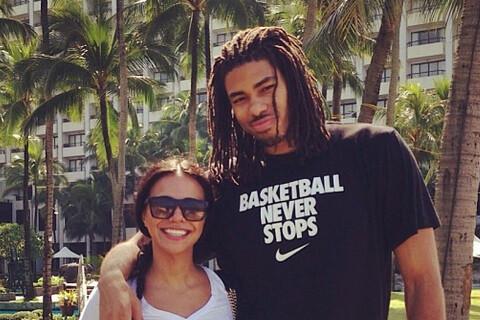 Chris Copeland (Pacers) : La star NBA poignardée, son épouse également blessée
