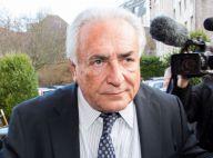 Dominique Strauss-Kahn : 100 millions d'euros de passif, plainte du Luxembourg