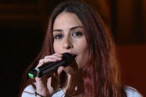 Hiba Tawaji (The Voice 4) : 'J'ai bien l'intention de poursuivre sur ma lancée'