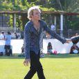 """Ross Lynch au 3ème jour du Festival de """"Coachella Valley Music and Arts"""" à Indio, le 11 avril 2015"""