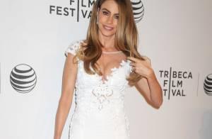Sofia Vergara : Son ex-fiancé Nick Loeb prêt à tout pour avoir un enfant d'elle