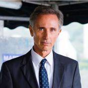 Thierry Lhermitte : Déçu par les scénarios de sa série Doc Martin sur TF1...