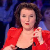 Anne Roumanoff, ''odieuse'' avec un taxi : Traumatisée, elle confirme l'incident