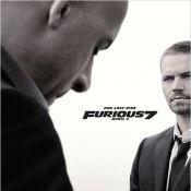 Box-office : Fast & Furious 7 déjà milliardaire et surtout inarrêtable !
