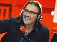 Julien Courbet, insulté et menacé : Place aux excuses !