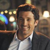 Grey's Anatomy saison 10 : Patrick Dempsey trop ''diva'' et bientôt viré ?