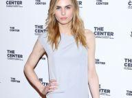 Andreja Pejic : Le mannequin transgenre vient au secours de Bruce Jenner