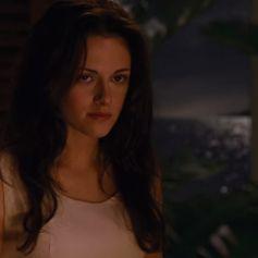 Critique du film Twilight - Chapitre 4 : Rvlation 1re