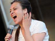 Catherine Ringer et la chanteuse de Texas qui chantent ensemble, oui... mais non !