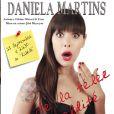 Daniela Martins en spectacle à Paris
