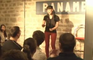 Daniela (Secret Story 3) : 'Je me suis ridiculisée et j'ai pas gagné une thune'