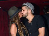 Manue et Antonin (Les Marseillais) : Tatouage et baiser, l'amour est de retour !