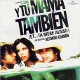 Bande-annonce du film Y Tu Mama Tambien d'Alfonso Cuaron