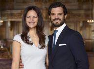 Prince Carl Philip et Sofia : Beaux pour un moment fondateur avant le mariage