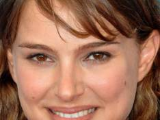 Natalie Portman et Devendra Banhart... clap de fin !