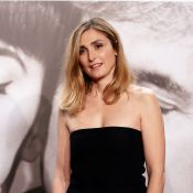 Julie Gayet : Des pressions pour changer le titre embarrassant de son film ?