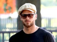 Tom Brady, la chute : Le mari de Gisele Bündchen puni suite au Deflategate