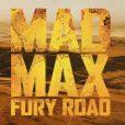 Prolongez l'aventure Mad Max : Fury Road...