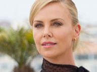 Cannes 2015 : Charlize Theron et ses jambes interminables pour Mad Max Fury Road