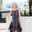 Naomi Watts - Photocall de The Sea of Trees/La Forêt des songes au Festival de Cannes le 16 mai 2015