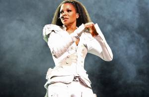 Janet Jackson, son retour tant attendu : Elle annonce album et tournée mondiale