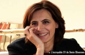 Inès de La Fressange 'affligée' : Sa drôle de rencontre avec Denis Olivennes