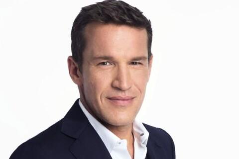 Benjamin Castaldi : Nouvelle recrue de NRJ12... avec L'Académie des neuf !