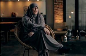 Diam's : Insultes, divorce difficile et nouveau mari... elle dit tout !