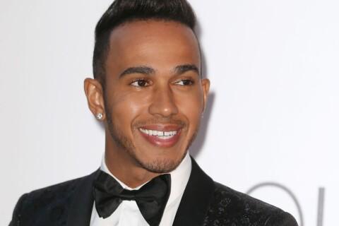 Lewis Hamilton : Nicole Scherzinger remplacée par la bombe Gigi Hadad ?