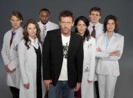 Docteur House revient en prime time sur TF1, accompagné d'Ugly Betty...