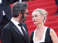 Cannes 2015, les plus beaux couples qui ont partagé leur amour sur tapis rouge