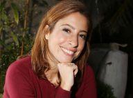 Léa Salamé (ONPC) : ''Mon amoureux est taquin, il se moque beaucoup de moi !''